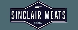 Sinclair Meats