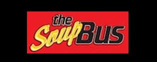 Soup Bus
